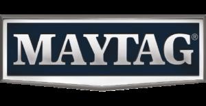 MAYATG